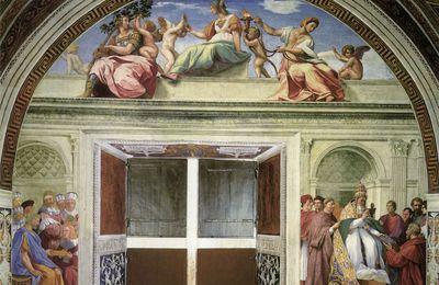 Livre V Sur la Justice Aristote (Commentaire ch 3 et 4)