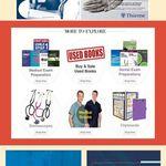 Medical Books Online in Kuwait