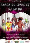 Salon du Livre et de la BD de Serémange-Erzange (57)