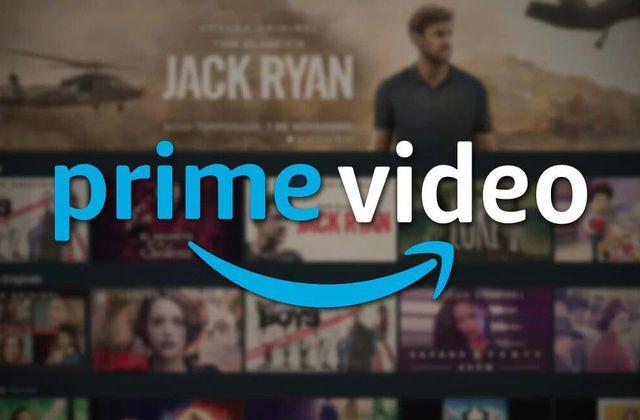 Pourquoi prendre un abonnement Amazon Prime Video ?