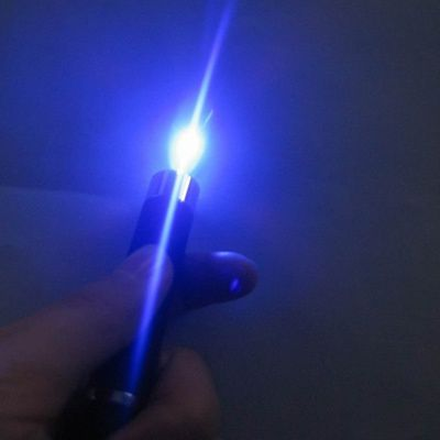 Où acheter un laser bleu au meilleur prix ?