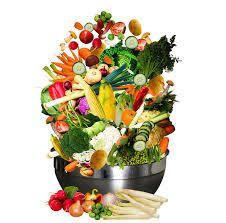 Der neue Trend: Diät-Mahlzeit-Zustelldienste