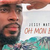Jessy Matador - Oh mon bateau