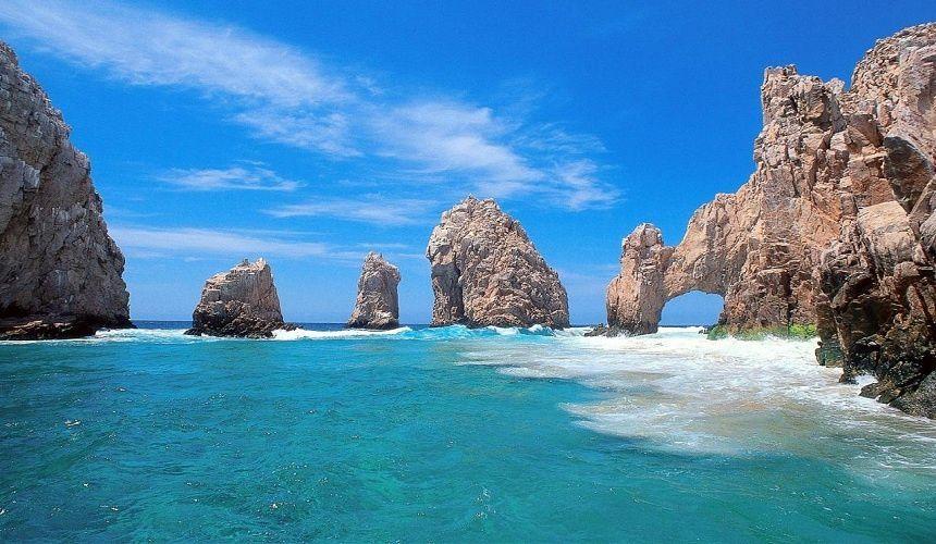 Imágenes del archipiélago de Cabo Verde.- El Muni,