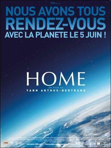 Album - 014. PROJ'HOME 06.06.09