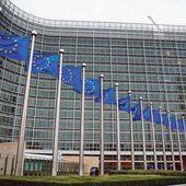 Ce que la loi El Khomri doit à l'Union européenne - Ça n'empêche pas Nicolas