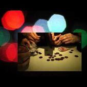 Saez - Pilule (Le clip)