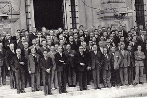 DIRECTION DES SERVICES AGRICOLES (1879-1966)