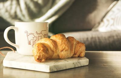 What You Don't Know About Cooking Croissant Could Be Costing to More Than You Think