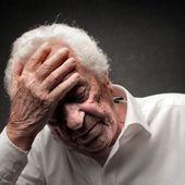 Pourquoi les retraités sont surimposés en France