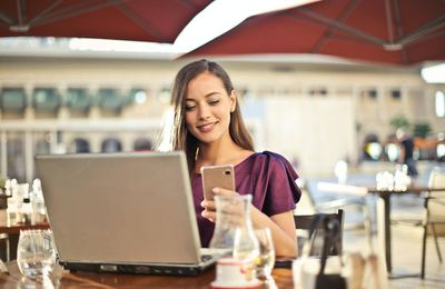 Just how To Communicate With Your Virtual Assistant