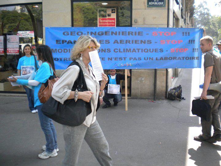 Album - Journee-d-action-1er-mai 2011