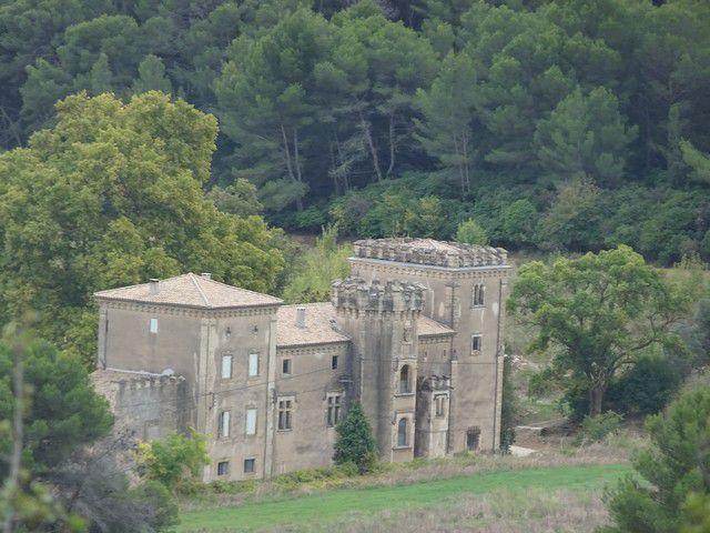 201009 - Saint Pons