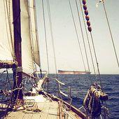 Lisca Bianca (imbarcazione)