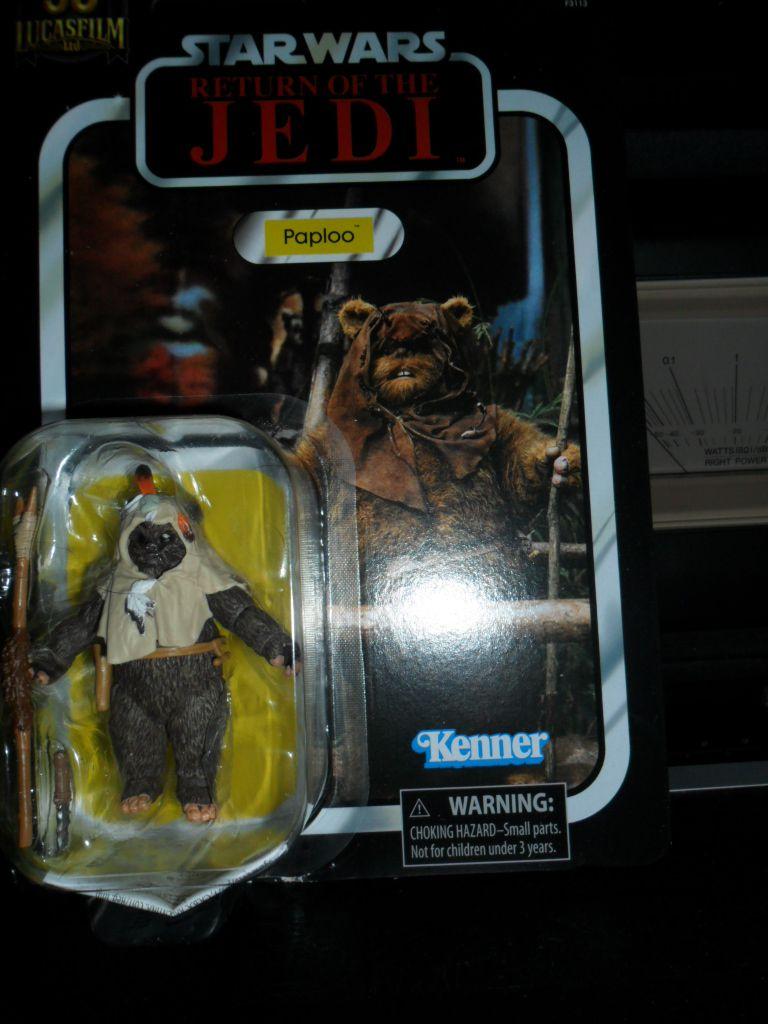 Collection n°182: janosolo kenner hasbro - Page 17 Image%2F1409024%2F20210614%2Fob_58e20b_sam-0050