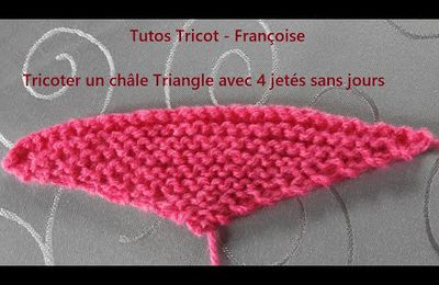 Facile ce triangle