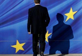 Il grande sconfitto è il mito europeista Il grande sconfitto è il mito europeista
