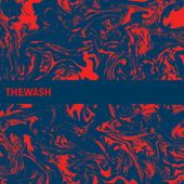 The Wash : Just Enough Pleasure to Remember - Musique en streaming - À écouter sur Deezer