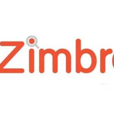 Comment configurer Microsoft Outlook sous le logiciel Zimbra ? (guide pratique)
