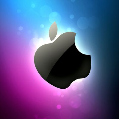 Quali sono le differenze principali tra un Mac della Apple e un PC normale