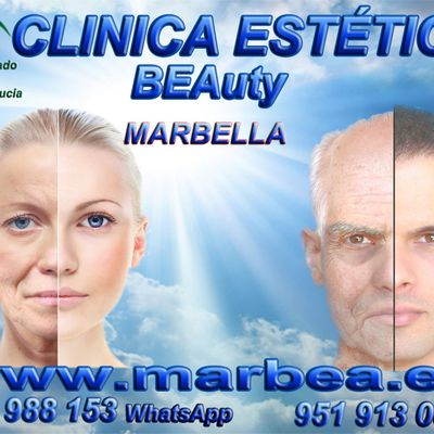 http://beauty-beata-jarecka.com