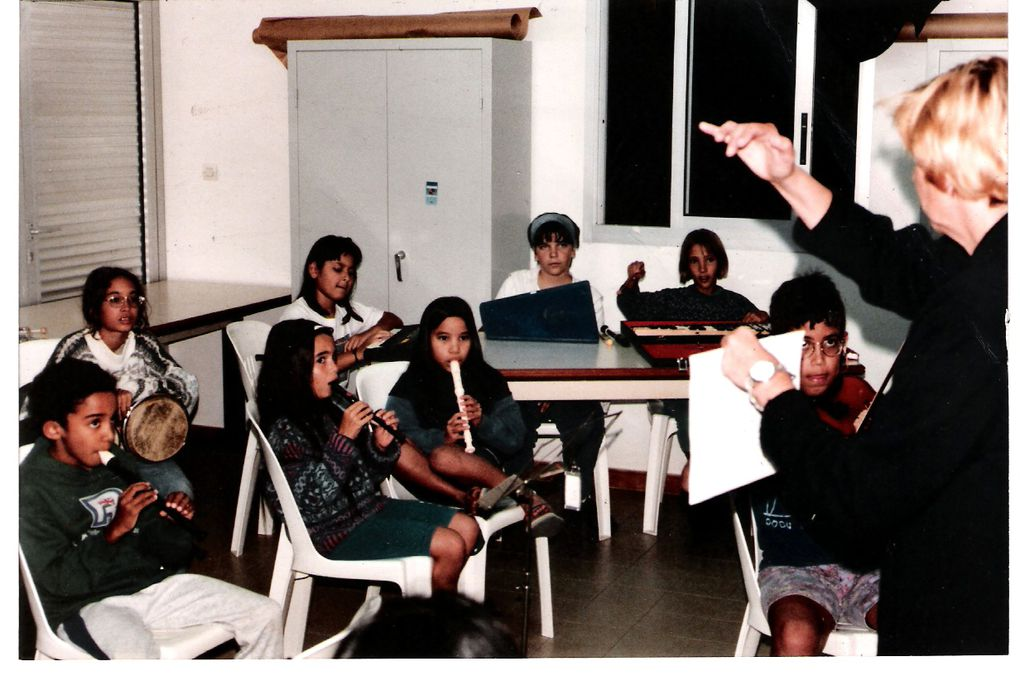 1979 - 2019 : Les 40 ans de l'AREM : samedi 14 Décembre