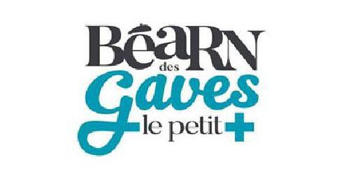 BEARN des GAVES : L'OT PROPOSE DES ATELIERS DE DECOUVERTE