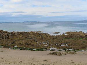 GAVRES, Morbihan