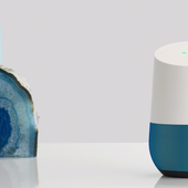 Google Home and Wifi arrive in the UK