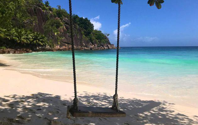Seychelles in agosto - cosa vedere a Mahé