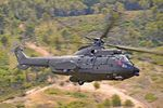 Eurocopter clinches deal with Finland