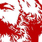 Pourquoi Marx avait raison