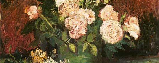 Il giardino di Delfina Croce - Rose e Spezie e Poesie