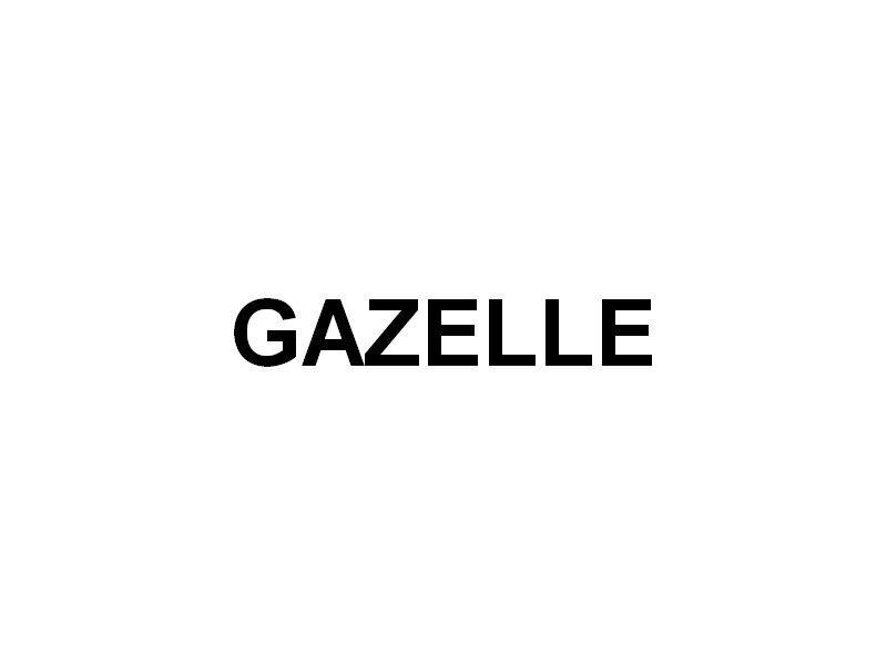 GAZELLE , arrivant à Port de Bouc /Lavera le 08 septembre 2015