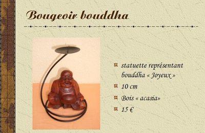 Bougeoir2