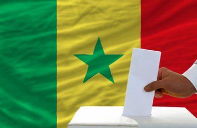 Scrutin sénégalais: pour l'ADHA, la maturité du peuple sénégalais est à saluer