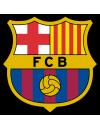 RIGORISTA - FC BARCELLONA