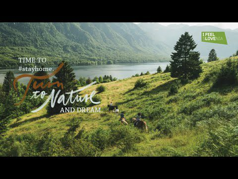 In 2020 Slovenia won the ETIC-CIFFT video competition