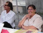 Elan Sud sera à Sablet les 21 et 22 juillet 2012