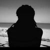 Poème: JE T'IGNORE - Anse Etoile - HANTANIRINA OLIVA RAJOHARISON