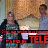 Mercredi Canap : n'invitez pas Audrey chez vous - Quotidien avec Yann Barthès | TMC