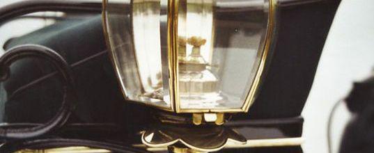 Lanternes: 4 Description et choix