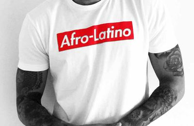 AFRO LATINO VIBE _OUR PLAYLIST TO ENJOY 2020 ENDS