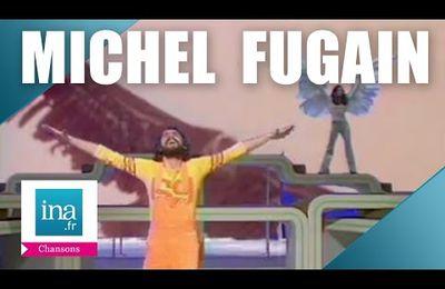 Michel Fugain et le Big Bazar - Fais comme l'oiseau