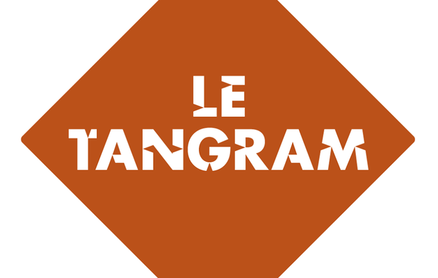 Le Tangram Evreux : ALABAMA SONG - 15/16/17 octobre 2020