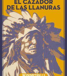 Libros gratis para descargar en iphone EL