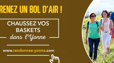 Un  road  trip  à  vélo  en  Bourgogne, ça  vous  tente?