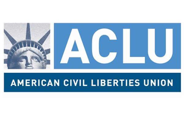 American Civil Liberties Union (ACLU)