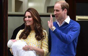 Tout le monde n'est pas Kate Middleton !