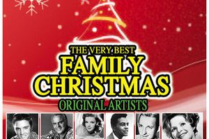 """Harry Belafonte """"Mary's Boy Child"""" - Sinatra """"Santa Claus is coming"""" - """"The Twelve Days of Christmas"""""""